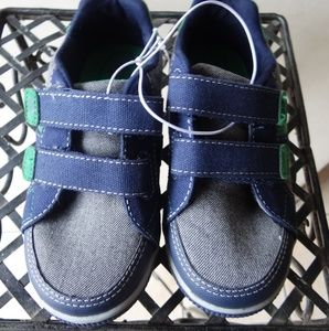 Other - Stride rite boy shoes size11 new
